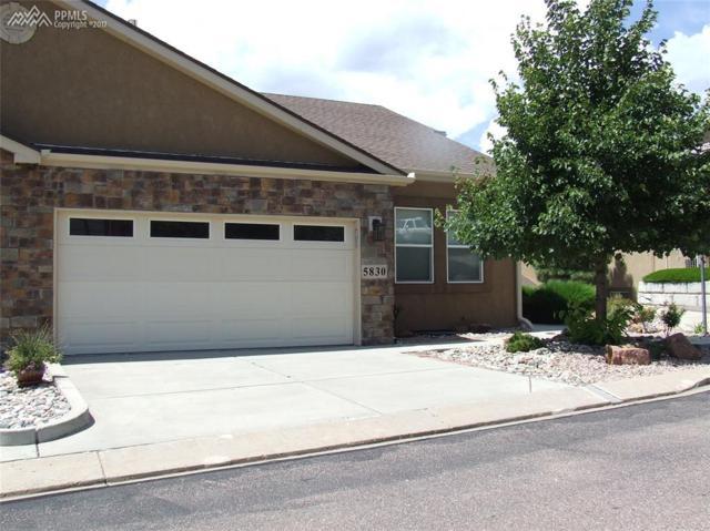 5830 Roy Heights, Colorado Springs, CO 80918 (#2677809) :: 8z Real Estate