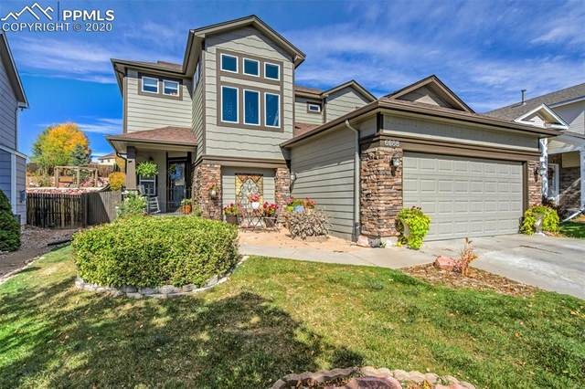 6988 Hillock Drive, Colorado Springs, CO 80922 (#2677943) :: 8z Real Estate