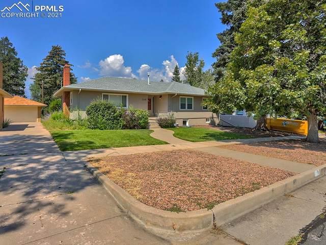 1116 N Foote Avenue, Colorado Springs, CO 80909 (#2678213) :: Symbio Denver