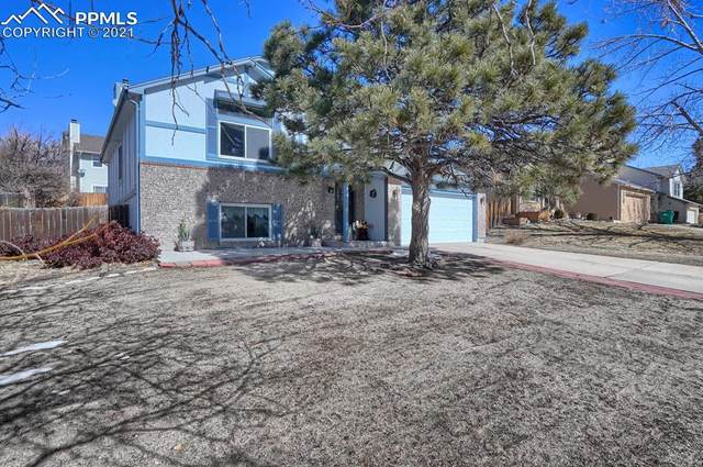 3230 Bunker Hill Drive, Colorado Springs, CO 80920 (#2682024) :: 8z Real Estate
