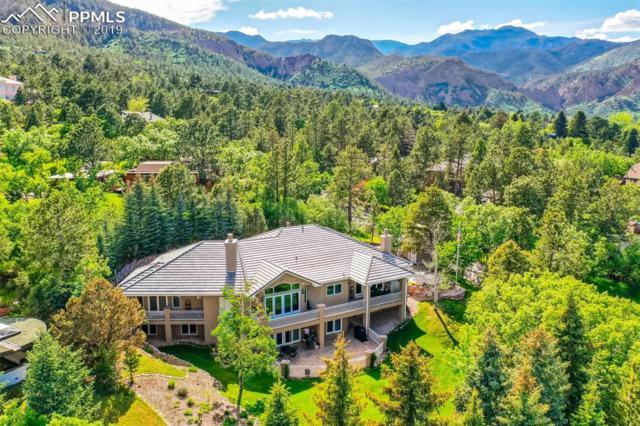 9 Chase Lane, Colorado Springs, CO 80906 (#2683328) :: CC Signature Group