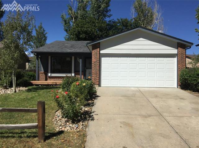 3560 Sydney Terrace, Colorado Springs, CO 80920 (#2685200) :: 8z Real Estate