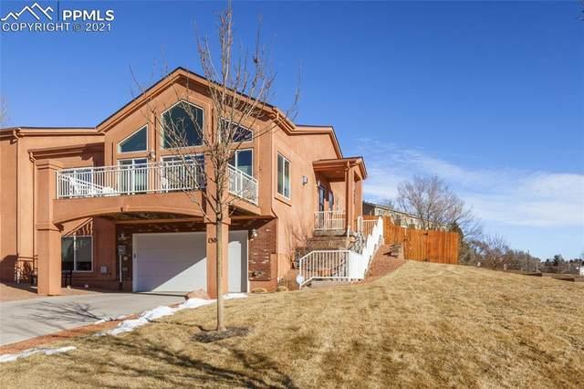 1302 Mirrillion Heights, Colorado Springs, CO 80904 (#2688174) :: Hudson Stonegate Team