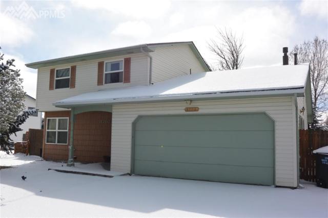 4708 Keith Circle, Colorado Springs, CO 80916 (#2688891) :: 8z Real Estate