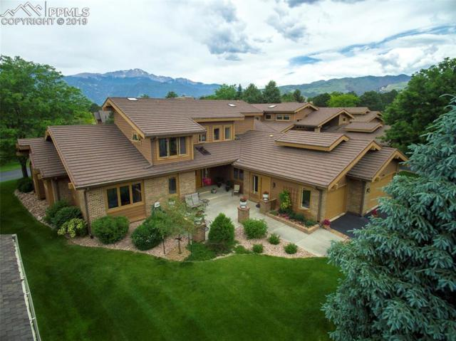 1501 Camel Drivers Lane, Colorado Springs, CO 80904 (#2689474) :: The Treasure Davis Team