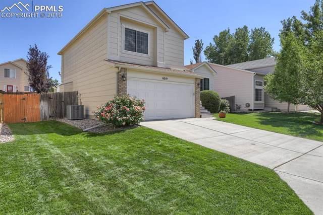 6019 Bow River Drive, Colorado Springs, CO 80923 (#2691064) :: Jason Daniels & Associates at RE/MAX Millennium
