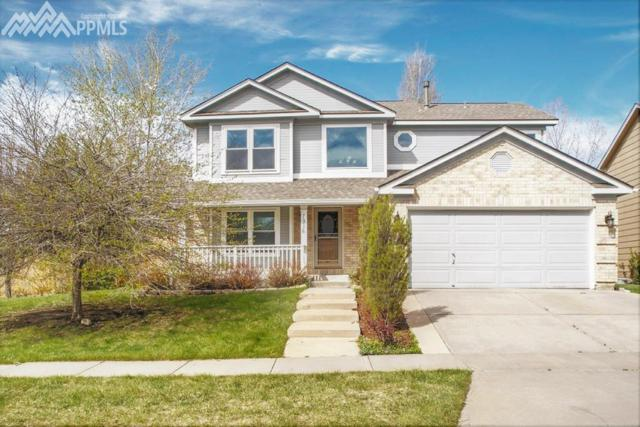 7916 Ferncliff Drive, Colorado Springs, CO 80920 (#2692149) :: Fisk Team, RE/MAX Properties, Inc.