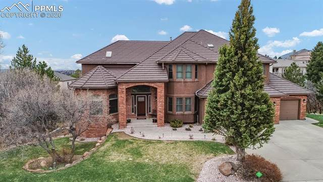 3285 W Woodmen Road, Colorado Springs, CO 80919 (#2692474) :: Tommy Daly Home Team