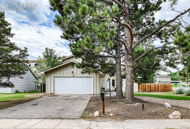 6486 Hawkeye Circle, Colorado Springs, CO 80919 (#2692536) :: Venterra Real Estate LLC