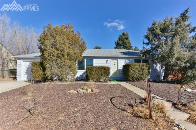 2217 Bonfoy Avenue, Colorado Springs, CO 80909 (#2692740) :: RE/MAX Advantage