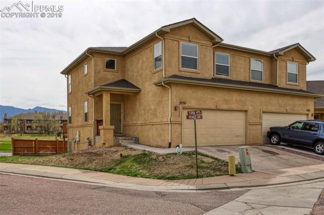 3576 Venice Grove, Colorado Springs, CO 80910 (#2693406) :: Fisk Team, RE/MAX Properties, Inc.