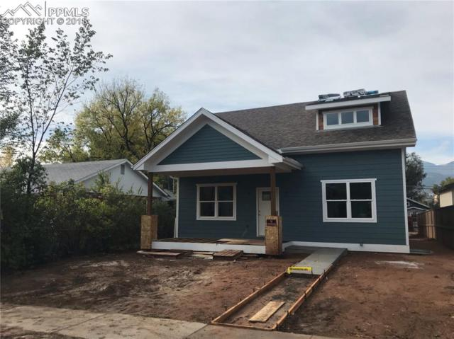 2019 W Bijou Street, Colorado Springs, CO 80904 (#2693445) :: CENTURY 21 Curbow Realty