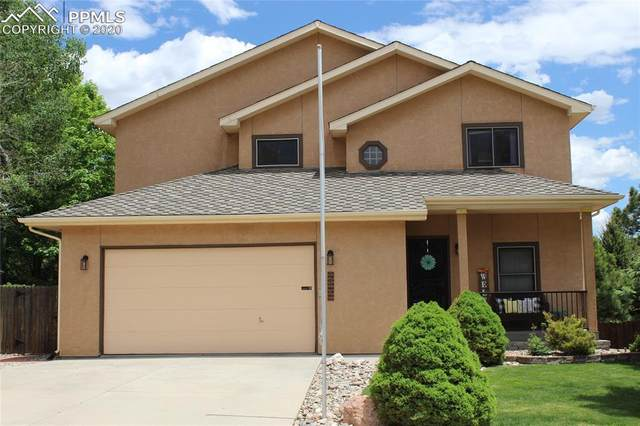 2020 Avalon Court, Colorado Springs, CO 80919 (#2696960) :: Tommy Daly Home Team