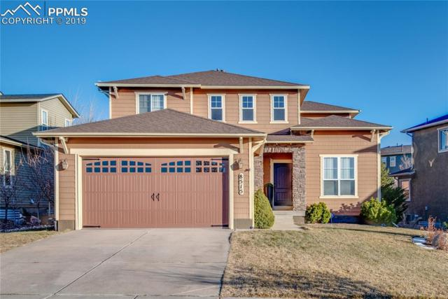 8515 Winding Passage Drive, Colorado Springs, CO 80924 (#2703680) :: Fisk Team, RE/MAX Properties, Inc.