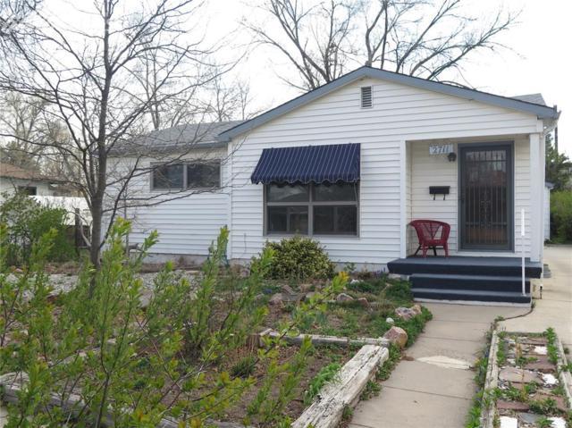 2711 Concord Street, Colorado Springs, CO 80907 (#2707902) :: 8z Real Estate