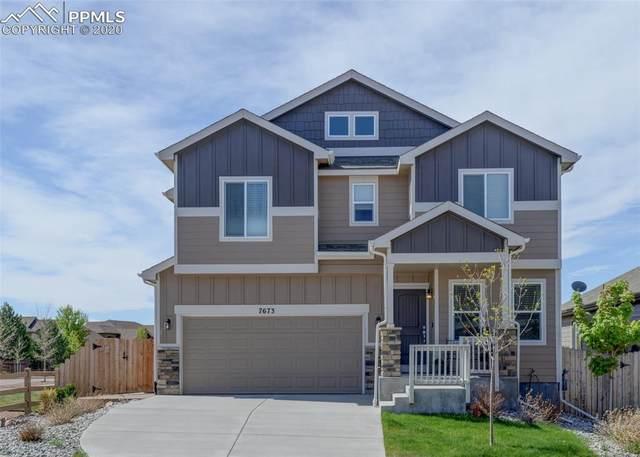 7673 Emily Loop, Colorado Springs, CO 80923 (#2708561) :: Colorado Home Finder Realty