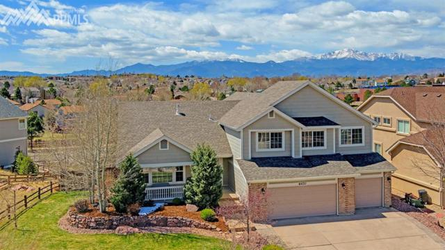 6470 Oasis Butte Drive, Colorado Springs, CO 80923 (#2710004) :: Fisk Team, RE/MAX Properties, Inc.