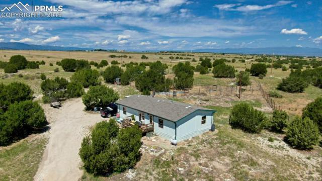 4358 Rock Creek Road, Pueblo, CO 81005 (#2710354) :: CC Signature Group