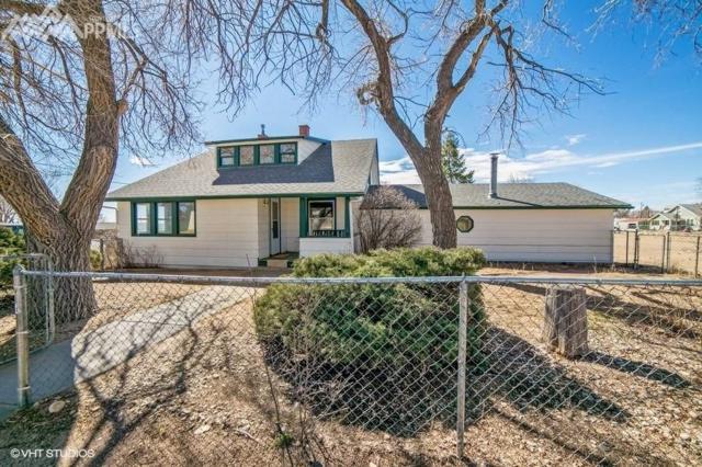 18415 Main Street, Peyton, CO 80831 (#2711320) :: 8z Real Estate