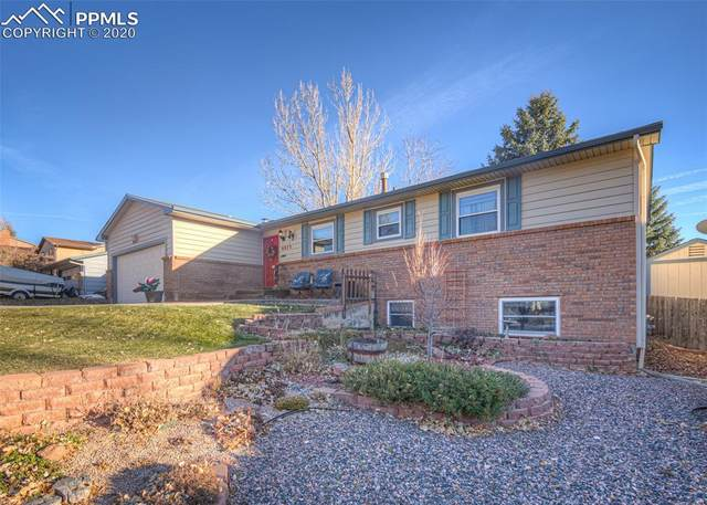 6075 Little Johnny Drive, Colorado Springs, CO 80918 (#2711923) :: The Daniels Team