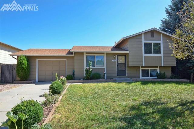 7445 Woodstock Street, Colorado Springs, CO 80911 (#2712059) :: 8z Real Estate