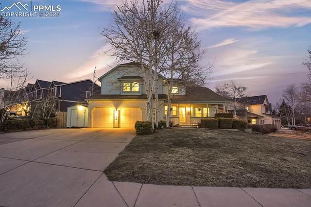 8653 Alpine Valley Drive, Colorado Springs, CO 80920 (#2714213) :: Venterra Real Estate LLC