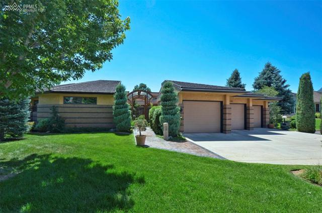 2781 Fawn Grove Court, Colorado Springs, CO 80906 (#2715883) :: 8z Real Estate