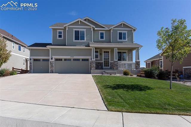10963 Torreys Peak Way, Peyton, CO 80831 (#2718218) :: 8z Real Estate