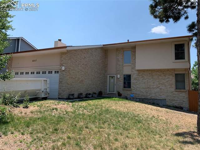 6217 Powder Puff Drive, Colorado Springs, CO 80918 (#2719704) :: Fisk Team, eXp Realty