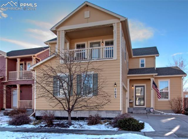 7083 Silverwind Circle, Colorado Springs, CO 80923 (#2720667) :: 8z Real Estate