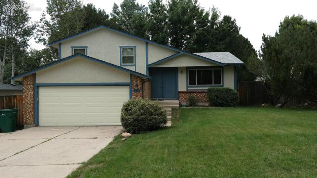 4972 Horseshoe Bend Street, Colorado Springs, CO 80917 (#2720941) :: 8z Real Estate