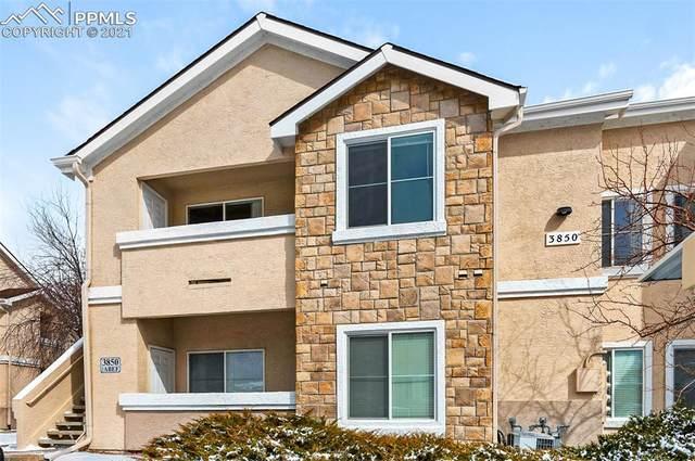 3850 Strawberry Field Grove E, Colorado Springs, CO 80906 (#2722247) :: CC Signature Group