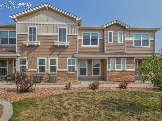 8183 Confluence Point, Colorado Springs, CO 80951 (#2724204) :: 8z Real Estate