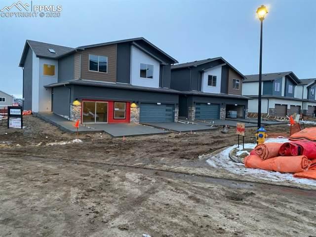 5413 Carvel Grove, Colorado Springs, CO 80922 (#2724815) :: 8z Real Estate