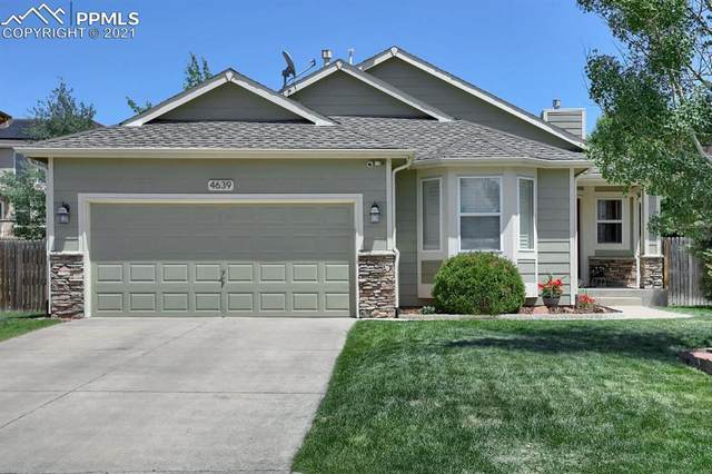 4639 Kashmire Drive, Colorado Springs, CO 80920 (#2729740) :: Compass Colorado Realty