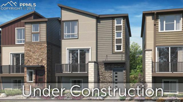 1367 Plentiful Drive, Colorado Springs, CO 80921 (#2731306) :: The Kibler Group