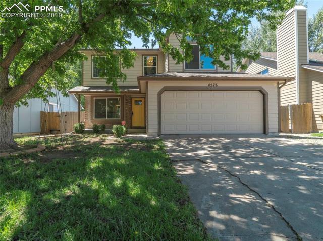 4576 Bramble Lane, Colorado Springs, CO 80925 (#2732407) :: Fisk Team, RE/MAX Properties, Inc.