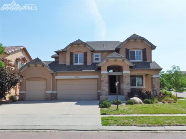 9905 Oak Knoll Terrace, Colorado Springs, CO 80920 (#2734816) :: Fisk Team, RE/MAX Properties, Inc.
