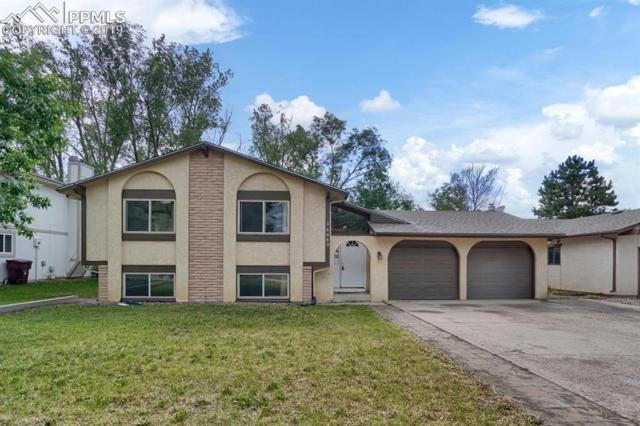 6680 Snowbird Drive, Colorado Springs, CO 80918 (#2736967) :: Colorado Home Finder Realty