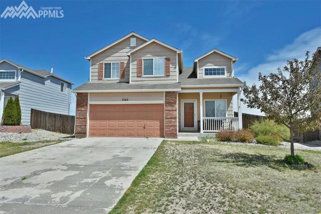 7763 Tompkins Road, Peyton, CO 80831 (#2738231) :: 8z Real Estate