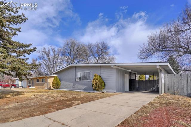 123 Bradley Street, Colorado Springs, CO 80911 (#2742065) :: Compass Colorado Realty