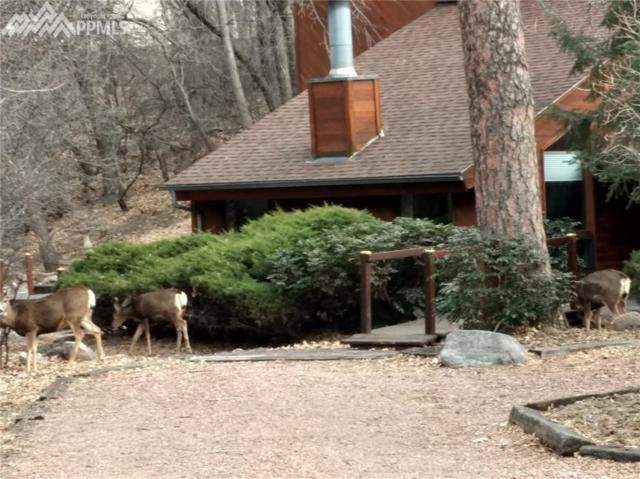 1 1/2 Scott Street, Colorado Springs, CO 80904 (#2742357) :: 8z Real Estate