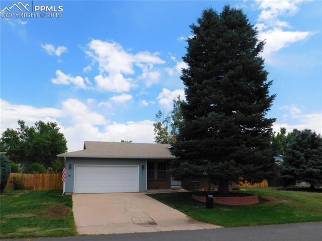 1934 W Flintlock Terrace, Colorado Springs, CO 80920 (#2743145) :: 8z Real Estate