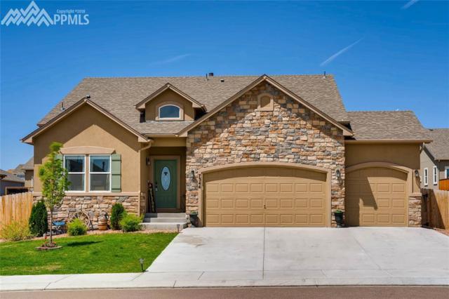 7544 Bonterra Lane, Colorado Springs, CO 80925 (#2743630) :: 8z Real Estate