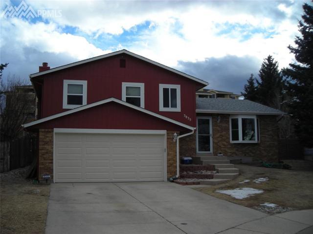 3835 Soft Breeze Way, Colorado Springs, CO 80918 (#2743765) :: 8z Real Estate