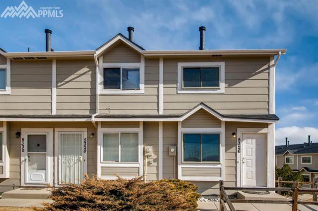 5326 Solar Ridge Drive, Colorado Springs, CO 80917 (#2745824) :: The Cutting Edge, Realtors