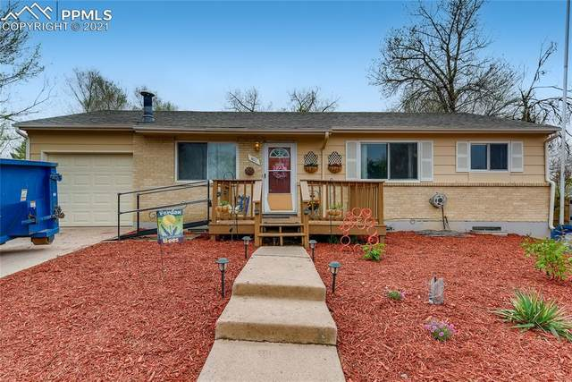 4111 Keats Place, Colorado Springs, CO 80910 (#2747517) :: Venterra Real Estate LLC