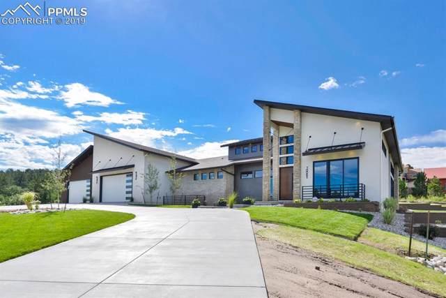 10065 Otero Avenue, Colorado Springs, CO 80920 (#2750422) :: The Daniels Team