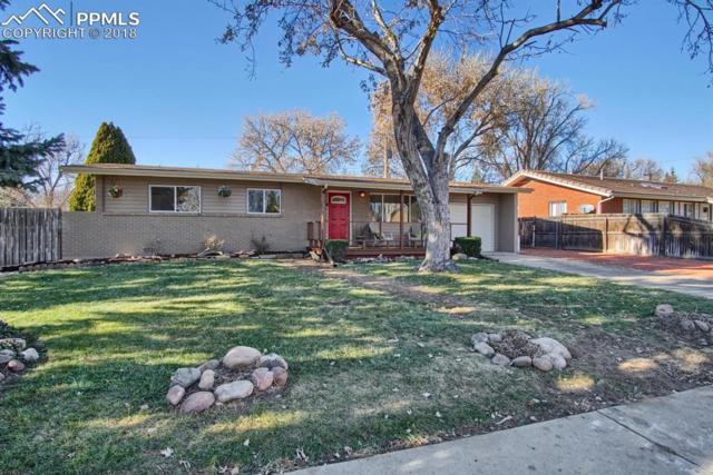 124 Cornell Street, Colorado Springs, CO 80911 (#2750989) :: Harling Real Estate