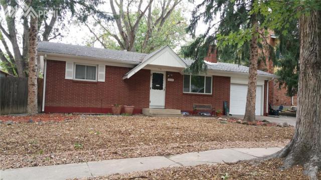 1014 Querida Street, Colorado Springs, CO 80909 (#2752823) :: 8z Real Estate